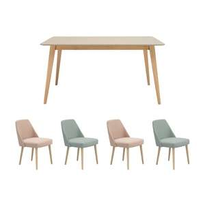 Ralph-dining-table-1-5m-with-4-miranda-dining-chairs-set.png?fm=jpg&q=85&w=300