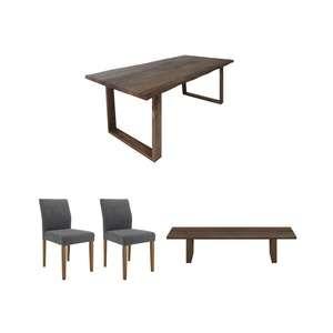 HipVan-Bundles--Kai-Dining-Table-1-5m--Walnut-(Live-Edge)-with-2-Ladee-Dining-Chair--Cocoa-Dark-Grey-1-Kai-Bench-1-2m--Walnut-6.png?fm=jpg&q=85&w=300