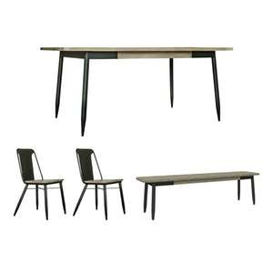 starck-dining-table-with-starck-bench-and-2-starck-dining-chairs.png?fm=jpg&q=85&w=300