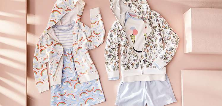 This Just In: Tailor Vintage & More for Kids