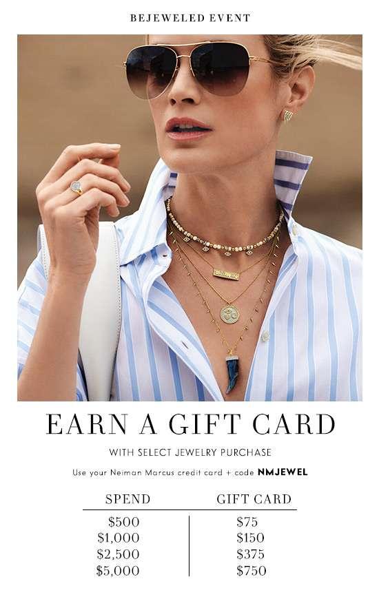 0c04d16d262 Neiman Marcus  Shop jewelry