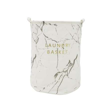 Marble_Laundry_Basket-White.png?fm=jpg&q=85&w=450