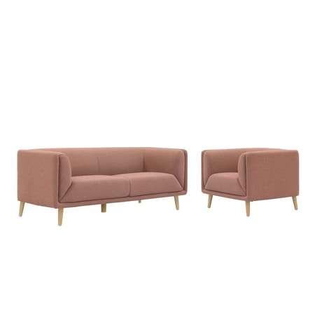 Audrey-3-Seater-Sofa-with-Audrey-Armchair-Blush-set.png?fm=jpg&q=85&w=450