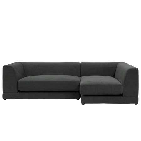 Premium-Sofas-by-HipVan--Abby-L-Shape-Sofa--Granite-34.png?fm=jpg&q=85&w=450