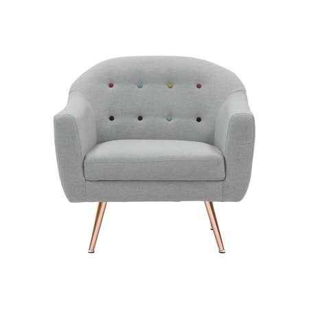 Arden_Armchair-Fabric-Grey-Front.png?fm=jpg&q=85&w=450