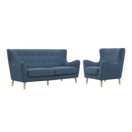 Jacob-3Seater-sofa-with-Jacob-armchair-Denim-set.png?fm=jpg&q=85&w=450