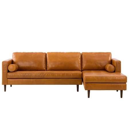 Premium-Sofas-by-HipVan--Nolan-L-Shaped-Sofa--Butterscotch-(Premium-Leather)-11.png?fm=jpg&q=85&w=450