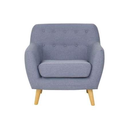 Emma+armchair+Sofa+Blue.png?fm=jpg&q=85&w=450