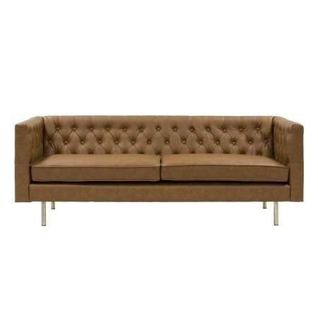 Premium-Sofas-by-HipVan--Cadencia-3-Seater-Sofa--Tan-(Faux-Leather)-8.png?fm=jpg&q=85&w=450