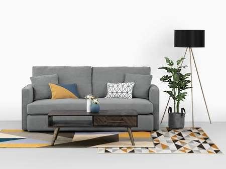 Premium-Sofas-by-HipVan-Ashley-3-Seater-Sofa-Grey-17.png?fm=jpg&q=85&w=450