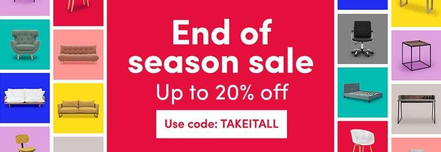 20-Season-sales.png?fm=jpg&q=85&w=900