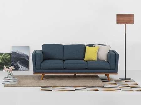 Malmo-Carter-3-Seater-Sofa-Space-Blue-8.png?fm=jpg&q=85&w=450