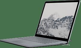 Save S$1361 on Surface Laptop 1st Gen
