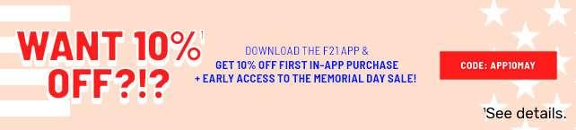 App Download