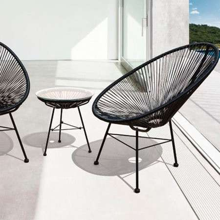 Acapulco-Acapulco-Chair-Black-7.png?fm=jpg&q=85&w=450