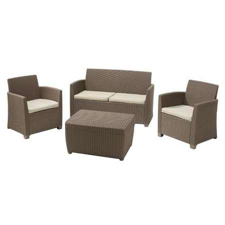 Allibert--Corona-Lounge-Set-with-Storage-Coffee-Table--Cappuccino-6.png?fm=jpg&q=85&w=450
