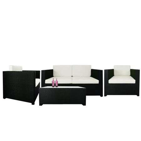 Black-Fiesta-Sofa-Set-II-with-White-Cushions.jpg?fm=jpg&q=85&w=450