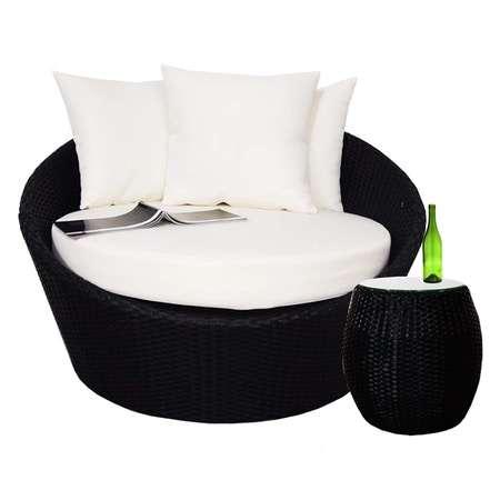 Round+Sofa+with+Coffee+Table+White+Cushion.png?fm=jpg&q=85&w=450