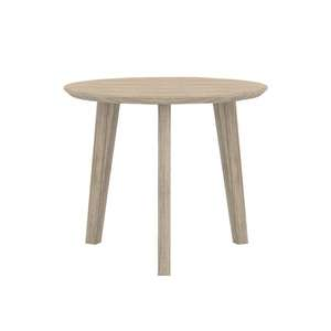 Leland_Side_Table-Front.png?fm=jpg&q=85&w=300