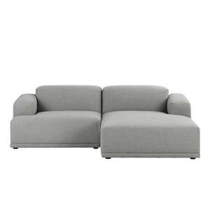 Malmo--Flex-3-Seater-L-Shape-Sofa--Squirrel-Grey-14.png?fm=jpg&q=85&w=300