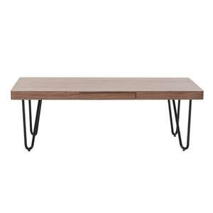 Noah-Coffee-Table-Front.png?fm=jpg&q=85&w=300