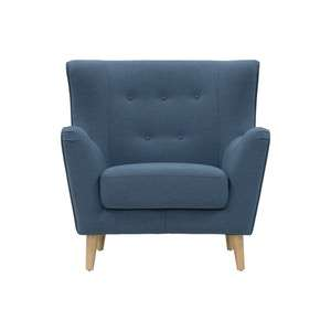 Jacob_Armchair-Denim-Front.png?fm=jpg&q=85&w=300