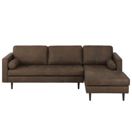 Premium-Sofas-by-HipVan-Nolan-L-Shaped-Sofa-Nubuck-Brown-(Premium-Leather)-12-copy.png?fm=jpg&q=85&w=450