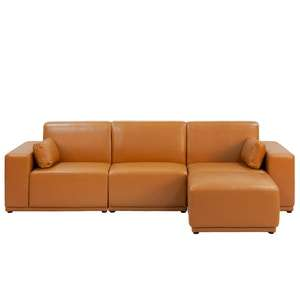 Premium-Sofas-by-HipVan--Milan-3-Seater-Sofa-with-Ottoman--Tan-19.png?fm=jpg&q=85&w=300