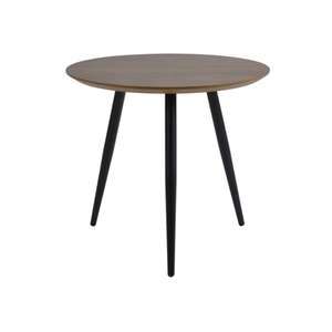 Brittany_Side_Table-Walnut-Front.png?fm=jpg&q=85&w=300