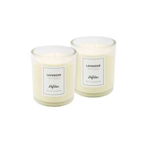 Fragrances-by-HipVan-EVERYDAY-Soy-Candle-Lavender-1.png?fm=jpg&q=85&w=300