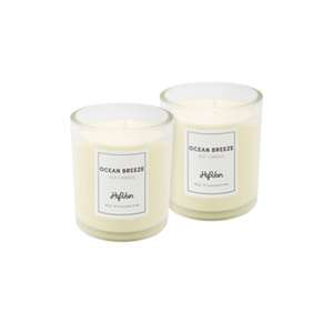 Fragrances-by-HipVan-EVERYDAY-Soy-Candle-Ocean-Breeze-1.png?fm=jpg&q=85&w=300