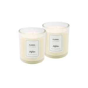 Fragrances-by-HipVan-EVERYDAY-Soy-Candle-Floral-1.png?fm=jpg&q=85&w=300