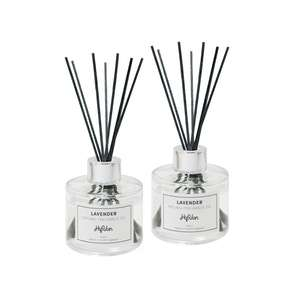 Fragrances-by-HipVan-EVERYDAY-Reed-Diffuser-Lavender-1.png?fm=jpg&q=85&w=300