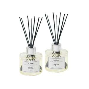 Fragrances-by-HipVan-EVERYDAY-Reed-Diffuser-Floral-1.png?fm=jpg&q=85&w=300