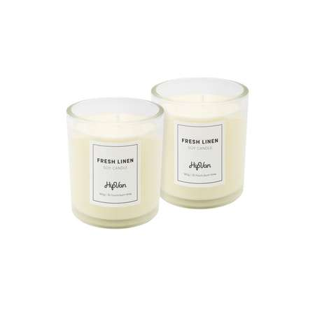 Fragrances-by-HipVan-EVERYDAY-Soy-Candle-Fresh-Linen-1.png?fm=jpg&q=85&w=450