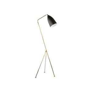 Grasshoppa_Floor_Lamp-Brass_Black.png?fm=jpg&q=85&w=300