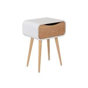 Bedside-Table-by-HipVan--Albie-Bedside-Table--Oak-White-5.png?fm=jpg&q=85&w=300