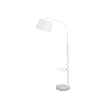 Lights-By-HipVan--Hudson-Floor-Lamp-with-USB-Port--White-1.png?fm=jpg&q=85&w=450