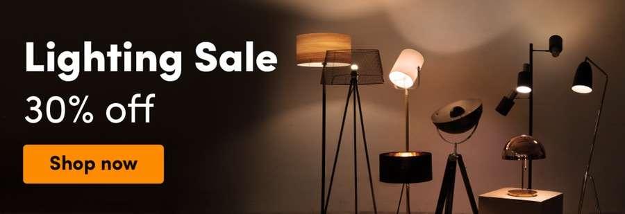 Lighting-sales.png?fm=jpg&q=85&w=900
