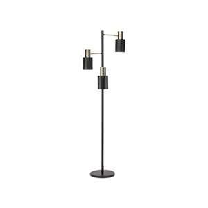 _Patrick_Floor_Lamp.png?fm=jpg&q=85&w=300