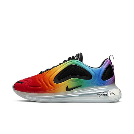 Nike Air Max 720 BETRUE