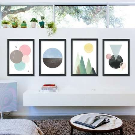 Geometric-Bundle-lifestyle2.jpg?fm=jpg&q=85&w=450