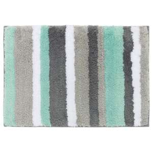Home-Basics-by-HipVan--Modernity-Striped-Mat--Mint-9.png?fm=jpg&q=85&w=300