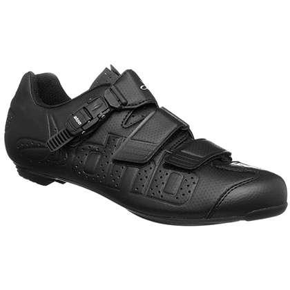 dhb Aeron Carbon Road Shoe Ratchet