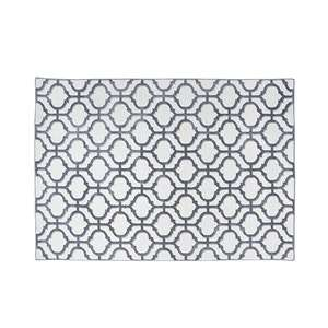 Rugs-by-HipVan--Brenda-Rug-2-3m-x-1-6m--Light-2-1558427512.png?fm=jpg&q=85&w=300