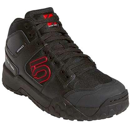 Five Ten Impact High MTB Shoes