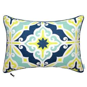 Krftd--Harford-Rectangle-Cushion--Blue-2.png?fm=jpg&q=85&w=300