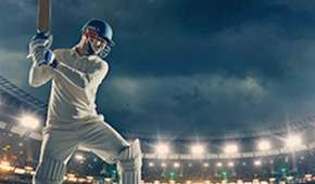 Lobby Lounge & Bar - ICC Cricket World Cup Special: 15% Off All Food Orders and FREE spicy wings