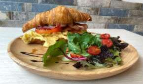 Koda's Cafe - Exclusive: 50% OFF Mains From $8.50 NETT
