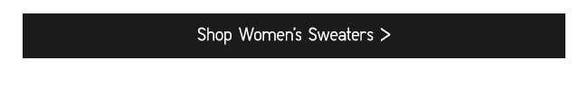 Shop All Women's Sweaters